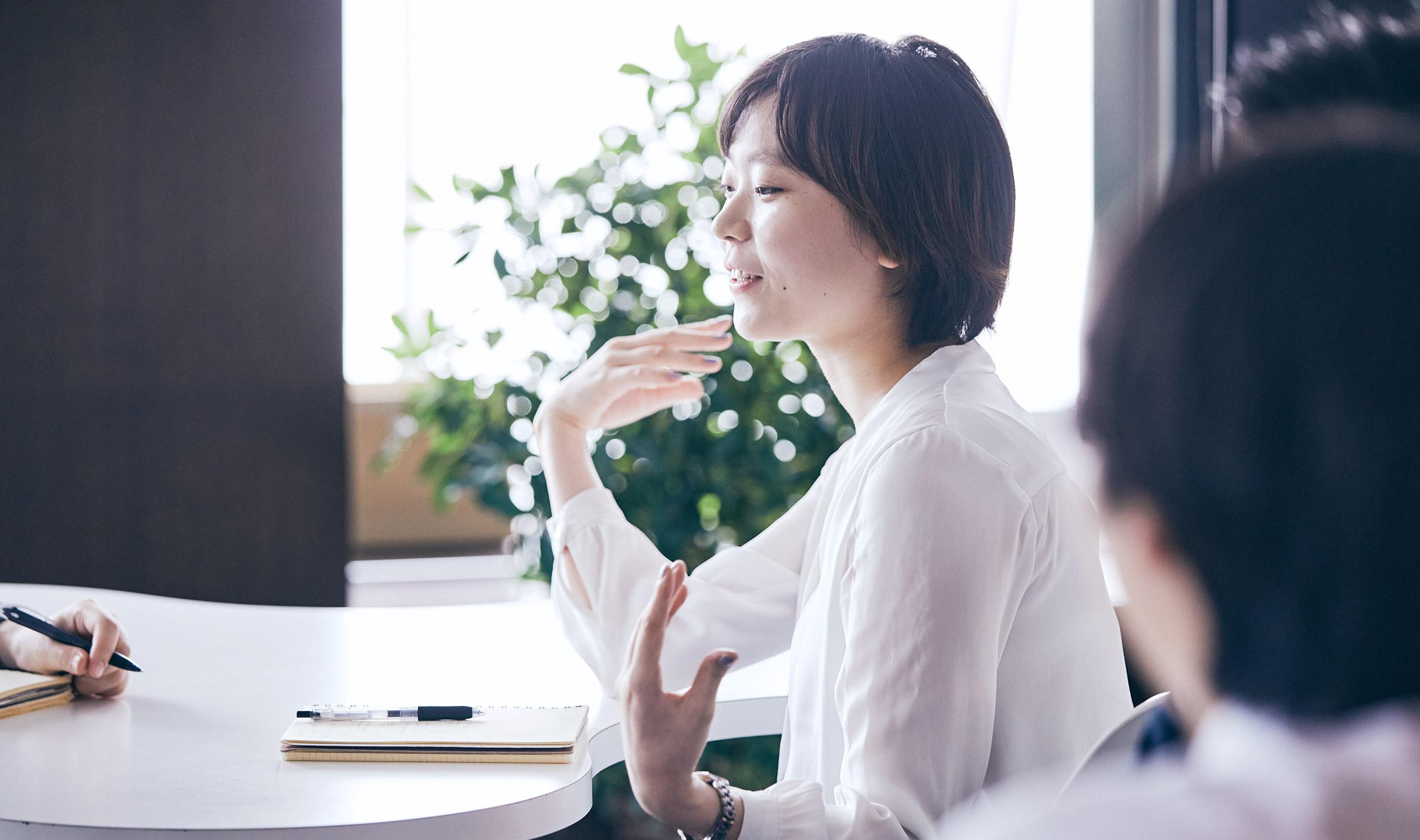 日本スキルプロバイダ株式会社 | セールス代行/教育研修